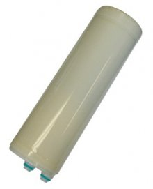 Akai Ionizer Plus® MS900UV Replacement Filter