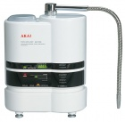 Akai Ionizer Plus� MS900UV