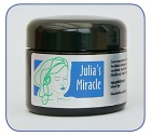 Julias Miracle Cream
