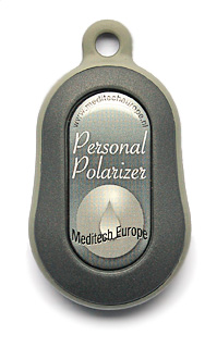 Personal Polarizer - Click Image to Close