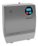 Kangen Water Alkalizer/Ionizer - The Starter Model