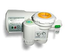 Ozon Generator Aqutos