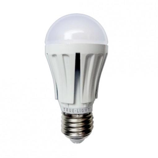 true light led bulb 12 watt uva uvb vitamin d indoors true light. Black Bedroom Furniture Sets. Home Design Ideas