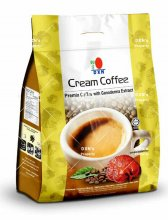 DXN Reishi Gano Cream Coffee