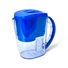 ProPur Water Filter Pitcher w/ProOne G2.0 M Filter