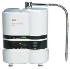 Akai Ionizer Plus® MS900UV